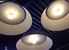 Lampenkappen specialist - Vollenberghs