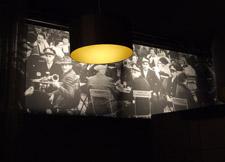 Lampenkappen specialist - Haacht